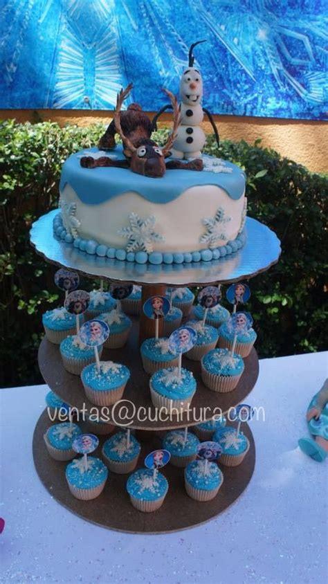 frozen party frozen fiesta frozen cake frozen pastel