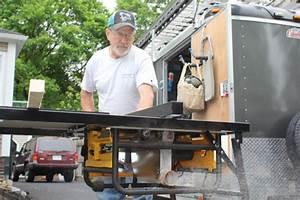 Garage Rousseau : compact portable table saws a concord carpenter ~ Gottalentnigeria.com Avis de Voitures
