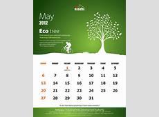 corporate calendar design Google Search Design Ideas