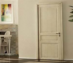 Renovation Porte Interieur Habillage : portes int rieures fribourg et gen ve suisse saillard ~ Nature-et-papiers.com Idées de Décoration