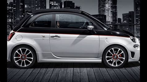Fiat 500c Picture by 2018 Fiat 500 Abarth Luxury New Concept Car
