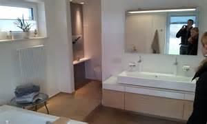 badezimmer waschbecken waschbecken badezimmer jtleigh hausgestaltung ideen