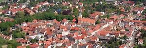 Stadt Bad Belzig : urlaub bad belzig unterk nfte hotels ferienwohnungen besten ~ Eleganceandgraceweddings.com Haus und Dekorationen