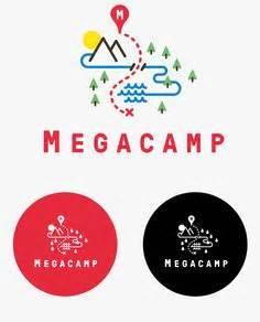 glow party flyer template Buscar con Google