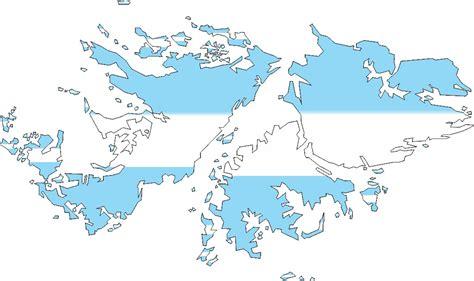 Historia de las Islas Malvinas Ex Combatiente de