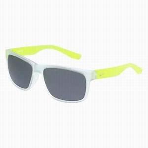 Lunette De Soleil Nike : lunettes soleil sport nike lunettes de soleil nike vision lunette nike max optics lunettes nike ~ Medecine-chirurgie-esthetiques.com Avis de Voitures
