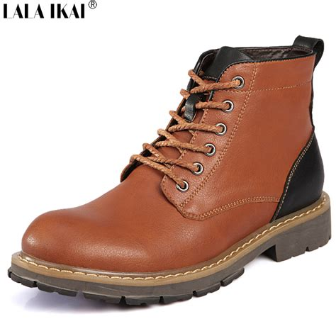 best motorbike boots men motorcycle boots fashion images