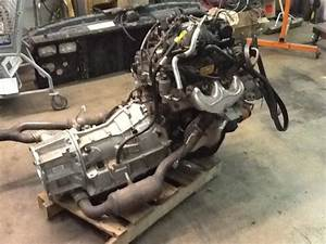 Purchase 2010 Jeep Wrangler 3 8l Engine With A Vortech