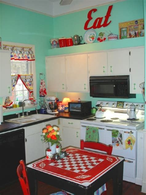 1950s kitchen colors 89 best images about kitchen on vintage 1037