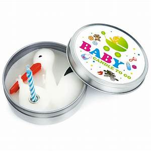 Donkey Products : donkey products candle to go baby peter 39 s of kensington ~ Eleganceandgraceweddings.com Haus und Dekorationen