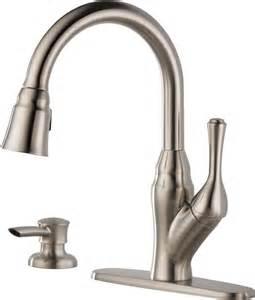 delta 16971 sssd dst review kitchen faucet reviews