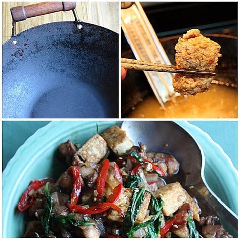 recipes  wok workouts viet world kitchen