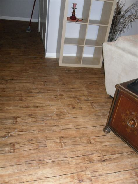 vinyl plank flooring ratings premium vinyl plank flooring reviews flooring design