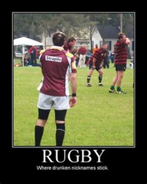 Rugby Memes - utk women rugby on pinterest rugby rugby players and rugby gear