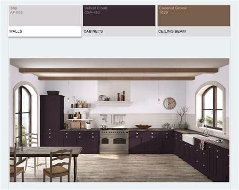 kitchen color simulator sound finish cabinet painting refinishing seattle find 3379