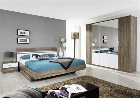 decoration chambre homme idee decoration