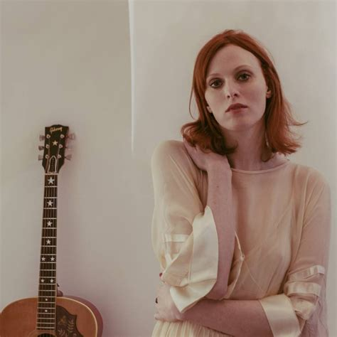 karen elson double roses karen elson s highly anticipated record quot double roses