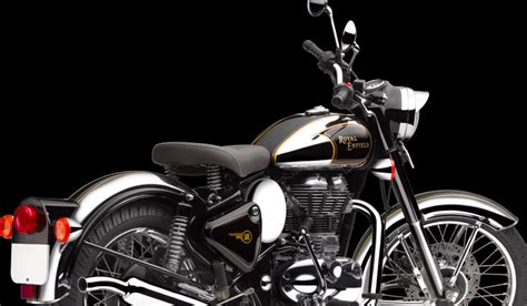 Enfield Bullet 500 Efi 4k Wallpapers by 2013 Royal Enfield Classic Chrome 500 Review Top Speed