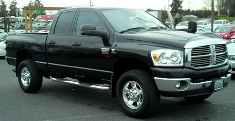 dodge ram owners manual owners manual usa