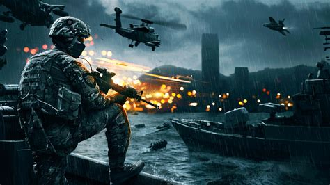 cool gaming backgrounds  images