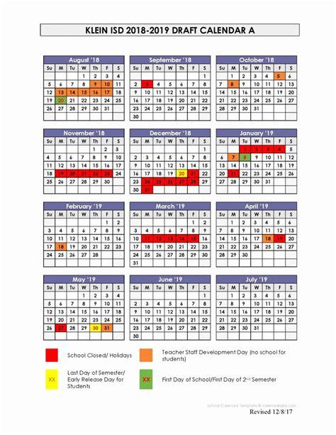 elegant examples lausd calendar micheleboycom