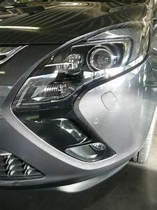 Garage Vincent : garage vincent opel comblain au pont home facebook ~ Gottalentnigeria.com Avis de Voitures