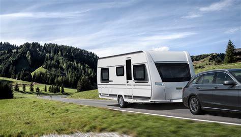 wohnwagen 2 personen kleine wohnwagen und 2 personen caravans caravaning info de