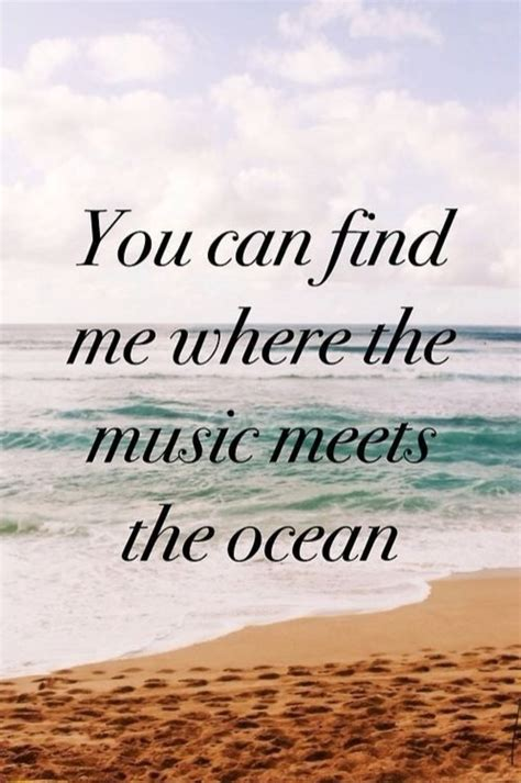 50 Warm And Sunny Beach Quotes — Style Estate. Friday Daily Quotes. Music Quotes For Tattoos. Short Quotes About Strength And Weakness. Depression Survivor Quotes. Positive Quotes Pink. Cute Quotes Spanish. Quotes For Making Him Feel Special. Famous Quotes Nyc
