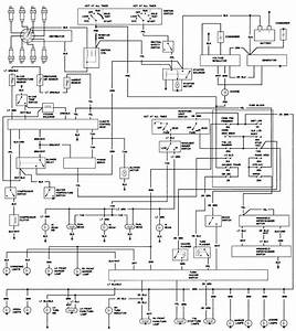 1969 Cadillac Deville Electrical Diagram Html