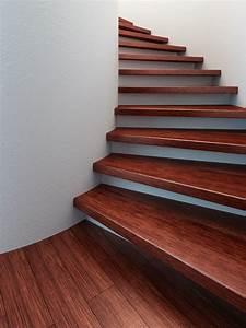 Einkaufstrolley Für Treppen : gel nder und stufen f r bestehende treppen ~ Jslefanu.com Haus und Dekorationen