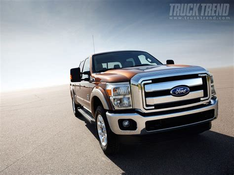 Ford Truck Wallpaper Hd by Ford Trucks Wallpapers Wallpaper Cave