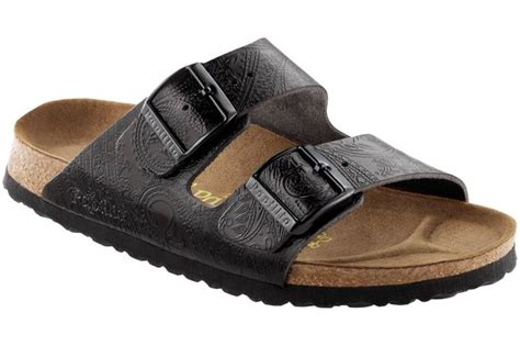 1000 ideas about birkenstock sandals on