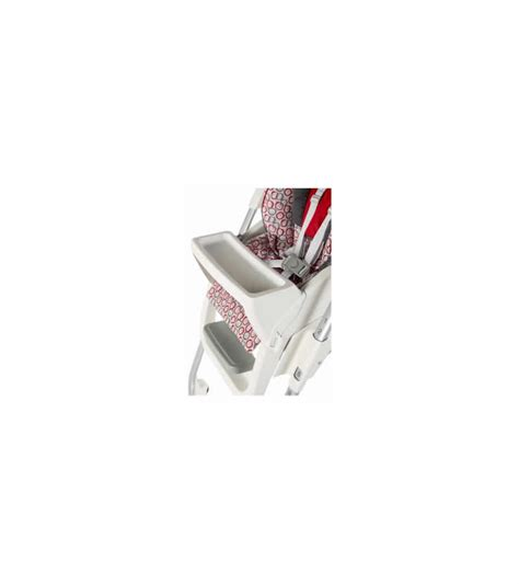 Graco Tablefit High Chair Rittenhouse by Graco Tablefit Highchair Rittenhouse