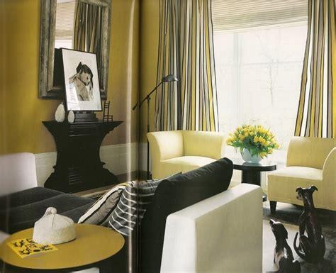 Wohnzimmer Geeignet 100 verbl 252 ffende wohnzimmer ideen mit gelb