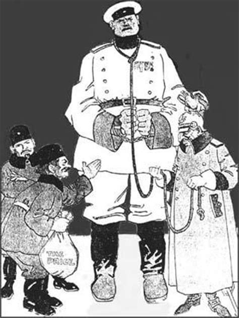 brest litovsk treaty treaty