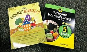 Ultimate Homesteading Library  Best Homesteading Books
