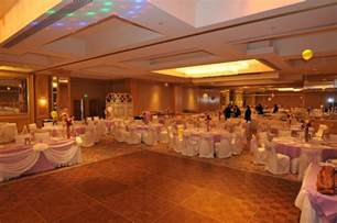wedding halls home banquethallla tripod