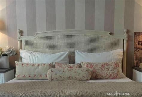 en busca del cabecero de cama ideal vilmupacom