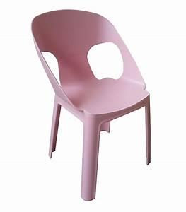 Ensemble Table De Jardin : ensemble 4 chaises et table enfant de jardin en plastique ~ Edinachiropracticcenter.com Idées de Décoration