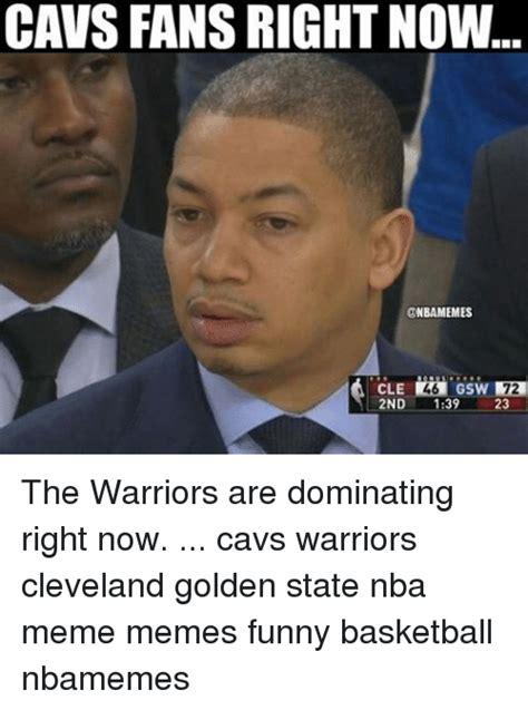 Cleveland Meme - funny meme funny memes of 2017 on sizzle bitch