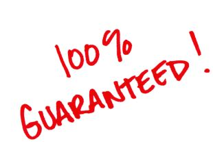 Guaranteed Results For Oxfordshires Smallest Businesses. Disadvantages Of Electronic Health Records. Bathroom Shower Faucets Repair. Dcs Information Systems History Lessons Online. Latissimus Flap Surgery Mazda 3 Skyactiv 2013. Newsletter Marketing Plan Loan From Car Title. Dui Expungement In California. Laser Hair Removal Pleasanton Ca. Delaware Fleet Services Best Miami Restaurant