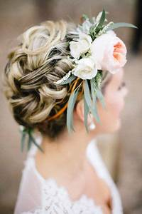 171 best images about Style and Beauty on Pinterest Birdcage veils, Big day and Chignons