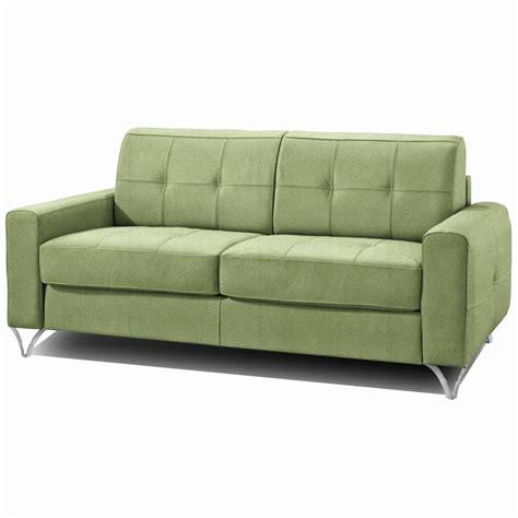 Divano Letto 120 - divano letto 120 cm idee di design decorativo per