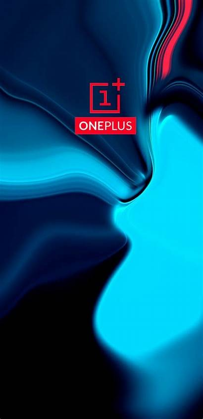 Oneplus Wallpapers Phone Amoled Settle Never Xiaomi