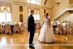 meredith gregs downtown akron wedding akron wedding With akron wedding photographers