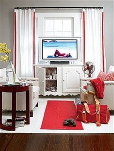 Living Room Design Tv In Front Of Window by 1000 Images About Tv In Front Of Window On