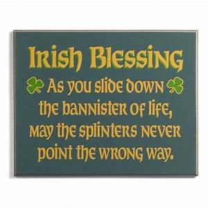 Funny Quotes Ir... Ireland Drinking Quotes