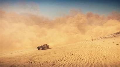 Mad Max Background Wallpapers 1080 1920 Wallpapertip