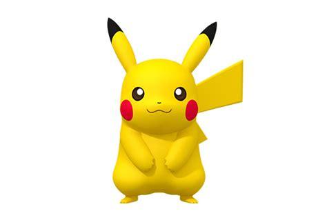 Pokédex 3d Pro Pokémon Video Games