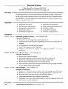 resume mechanic mechanic resume maintenance mechanic resume sample mechanic resume